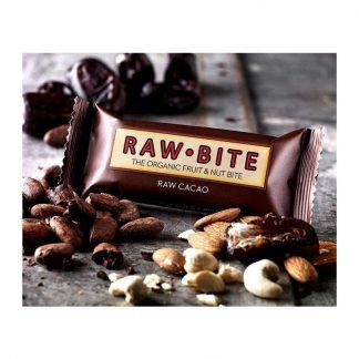 baton-cu-cacao-raw-bio-50g-raw-bite-2652-4.jpg