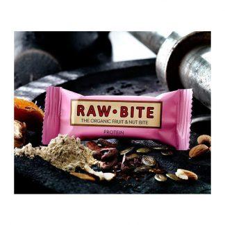 baton-proteic-raw-bio-50g-raw-bite-2651-4.jpg
