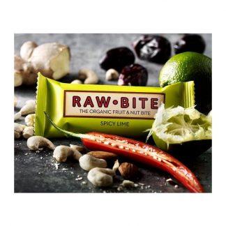 baton-spicy-lime-raw-bio-50g-raw-bite-2653-4.jpg
