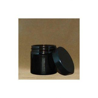 borcan-de-sticla-ambra-cu-capac-60-ml-2389-4.jpg
