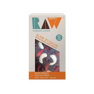 ciocolata-artizanala-cu-goji-raw-bio-30g-2589-4.jpg