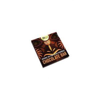 ciocolata-cu-95-cacao-si-scortisoara-raw-bio-35g-131-4.jpg