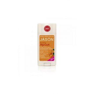 deodorant-stick-bio-cu-caise-jason-926-4.jpg