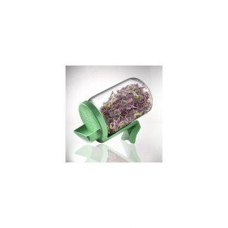 germinator-tip-borcan-cu-protectie-543-4.jpeg