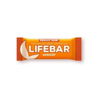 lifebar-baton-cu-caise-raw-bio-47g-1530-4.jpg