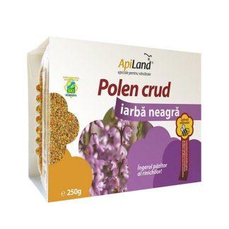 polen-crud-de-iarba-neagra-250gr-2507-4.jpg