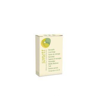 sapun-solid-ecologic-neutru-sonett-967-4.jpg