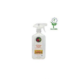 solutie-dezinfectant-toate-suprafetele-citrice-937-4.jpeg